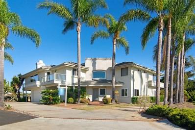 1770 Troy Ln, Oceanside, CA 92054 - #: 180059146