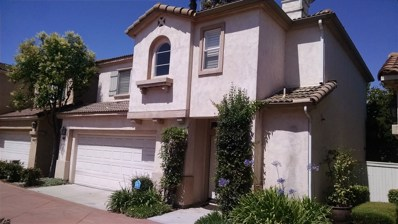 1148 La Vida Ct., Eastlake, CA 91915 - #: 180059168