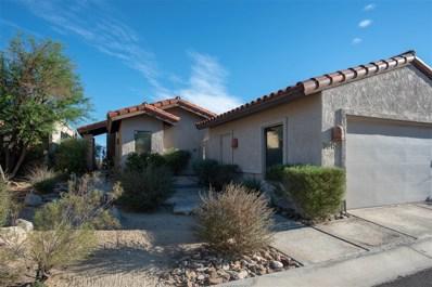 3013 Roadrunner, Borrego Springs, CA 92004 - #: 180059194