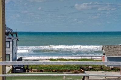 123 Elm, Imperial Beach, CA 91932 - #: 180059439