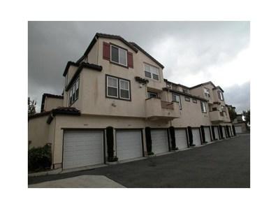 4483 Corona Borealis, San Diego, CA 92154 - #: 180060860