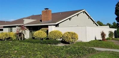 452 Parkside Drive, Oceanside, CA 92058 - #: 180061658