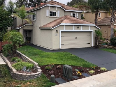 11685 Lindly Ct, San Diego, CA 92131 - #: 180061800