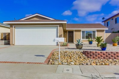 11319 Clearspring Rd, San Diego, CA 92126 - #: 180062173
