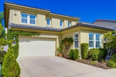 8516 Blackburn Lane, San Diego, CA 92127 - #: 180062238