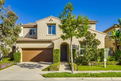 16059 Newton Hill, San Diego, CA 92127 - #: 180062492
