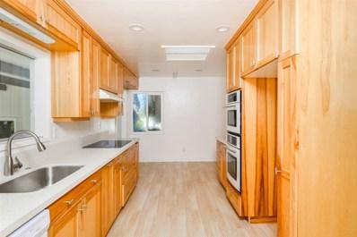 168 Lansley Way, Chula Vista, CA 91910 - #: 180062677