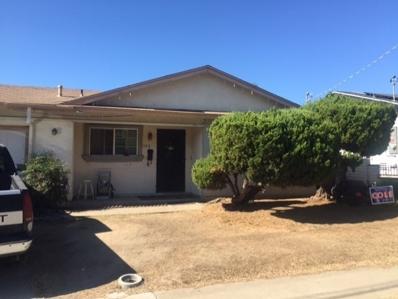 372 69th St, San Diego, CA 92114 - #: 180063034