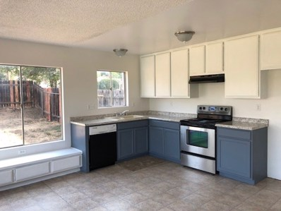 2642 Meadowlark Lane, Escondido, CA 92027 - #: 180063373
