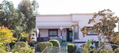 2969 Clay Ave., San Diego, CA 92113 - #: 180063503