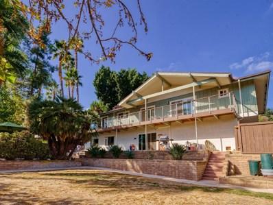 4320 Mayapan Drive, La Mesa, CA 91941 - #: 180063651