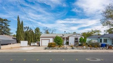 197 Garfield Ave, El Cajon, CA 92020 - #: 180063720