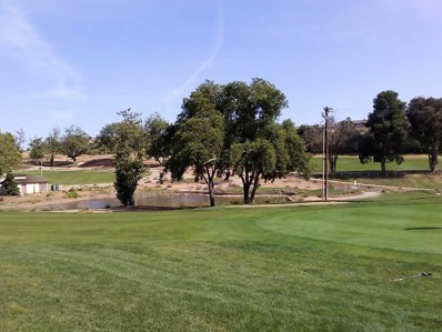 10238 E Meadow Glen Way, Escondido, CA 92026 - #: 180063898
