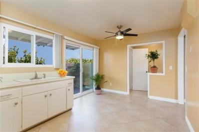 139 Fourth Ave UNIT 3, Chula Vista, CA 91910 - #: 180063957