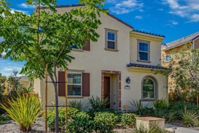 13596 Morado Trail, San Diego, CA 92130 - #: 180064317