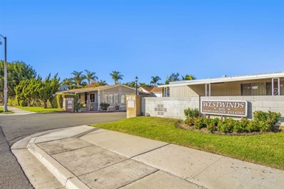 4616 N River Rd. UNIT 83, Oceanside, CA 92057 - #: 180064689