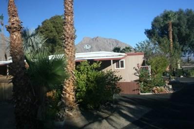 351 Palm Canyon Drive UNIT 26, Borrego Springs, CA 92004 - #: 180064698