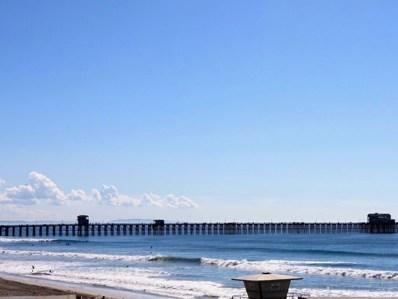 999 N N Pacific St UNIT D110, Oceanside, CA 92054 - #: 180065350