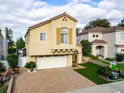 3671 Via Bernardo, Oceanside, CA 92056 - #: 180065432