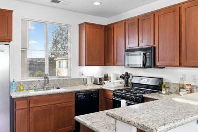 1601 Yellow Pine Place, Chula Vista, CA 91915 - #: 180065529