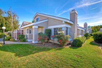 347 Riverview Way, Oceanside, CA 92057 - #: 180065739