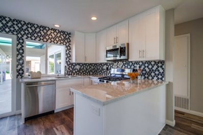 3839 Vista Campana S UNIT 18, Oceanside, CA 92057 - #: 180066056