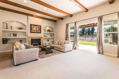 15212 Molly Anne, Valley Center, CA 92082 - #: 180066058