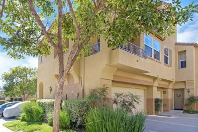 1175 Caprise Drive, San Marcos, CA 92078 - #: 180066236