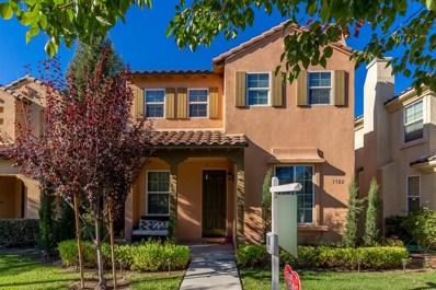 1722 Pember Ave, Chula Vista, CA 91913 - #: 180066685