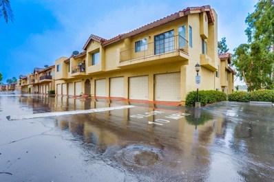 1025 Arbor Ln, San Marcos, CA 92069 - #: 180066975