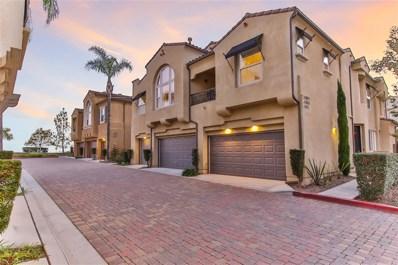 11967 Miro Circle, San Diego, CA 92131 - #: 180067248