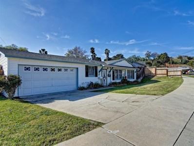 8435 Garwood Ct, Spring Valley, CA 91977 - #: 180067635