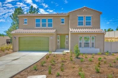 9257 Helix Mesa Way, Spring Valley, CA 91977 - #: 180068179