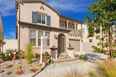 13540 Peach Tree Way, San Diego, CA 92130 - #: 180068269