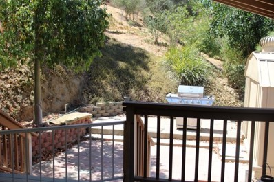 1631 Harbinson, El Cajon, CA 92019 - #: 190000514
