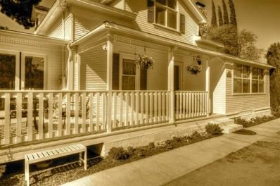 1151 Morro Road, Fallbrook, CA 92028 - #: 190000517