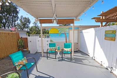 4125 Baycliff Way, Oceanside, CA 92056 - #: 190001438
