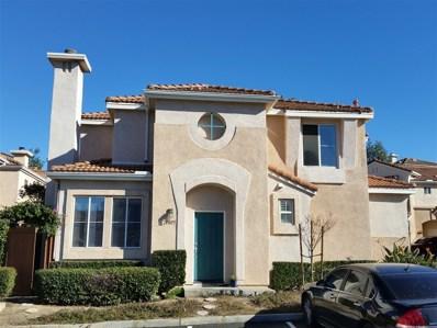 11005 Caminito Arcada, San Diego, CA 92131 - #: 190001514