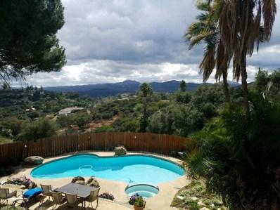 2859 Verde View, Alpine, CA 91901 - #: 190002310