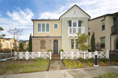 13426 Plumeria Way, San Diego, CA 92130 - #: 190003658