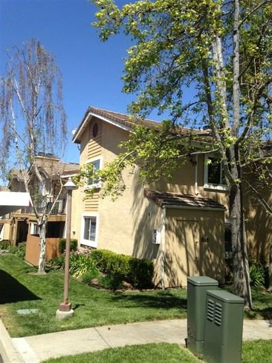 505 San Pasqual Valley Rd UNIT 172, Escondido, CA 92027 - #: 190006787