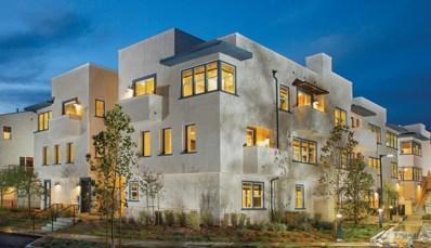 5300 Beach Grass Lane UNIT Lot 186>, San Diego, CA 92154 - #: 190008921