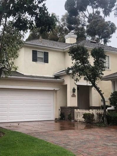 9759 Stonecrest Blvd, San Diego, CA 92123 - #: 190009191