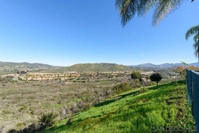 10976 Ivy Hill Drive UNIT 3, San Diego, CA 92131 - #: 190010760