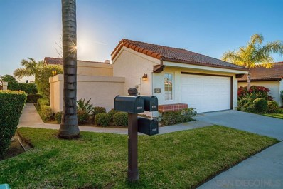17652 Corte Sobrado, San Diego, CA 92128 - #: 190010811