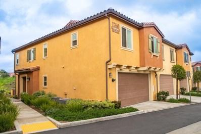 1760 Saltaire Place UNIT 3, San Diego, CA 92154 - #: 190011987