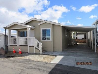 86 Pheasant Lane, Oceanside, CA 92057 - #: 190013011