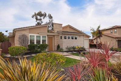 10339 Rue Fontenay, San Diego, CA 92131 - #: 190013958
