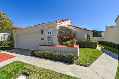 12825 Camino Ramillette, San Diego, CA 92128 - #: 190017603