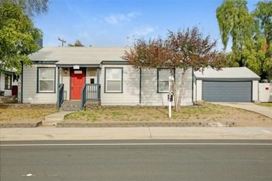 559 Ballantyne Street, El Cajon, CA 92020 - #: 190018530